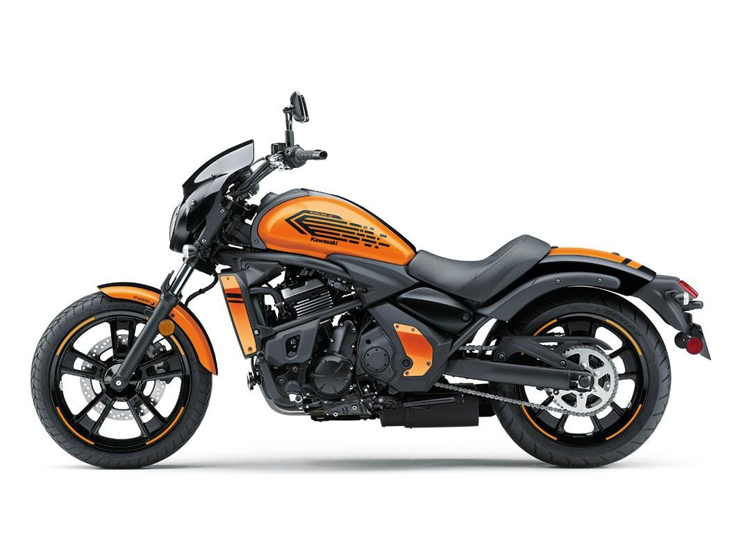 2019 Yamaha MT-10 - Bạc chi tiết (Hyper Naked)