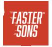 Con trai nhanh hơn